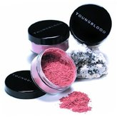 Young Blood Youngblood Lunar Dust - Sunset - 8g/0.28oz
