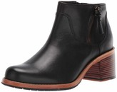 Clarks Women's Clarkdale Dawn Ankle Boot