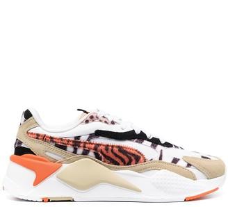 puma womens sneakers sale
