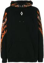 Marcelo Burlon County of Milan Arshene hoodie
