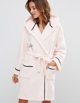 Ann Summers AS Robe