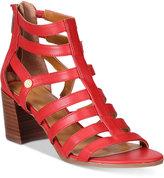 Tommy Hilfiger Cathy Gladiator Sandals