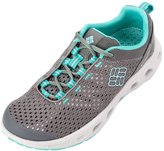 Columbia Women's Drainmaker III Water Shoes 8128394