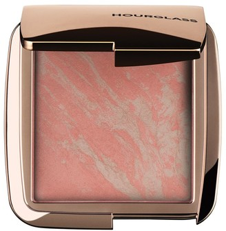 Hourglass Ambient Lighting Blush 4G Dim Infusion (Subdued Coral)