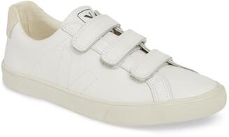 Veja Esplar 3-Lock Sneaker