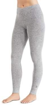 Cuddl Duds Women's Soft-Knit Leggings