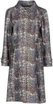 L'Autre Chose Coats - Item 41724016