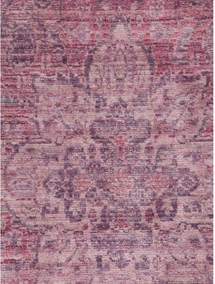 Made In Turkey 5x7 Transitional Pattern Area Rug
