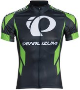 Pearl Izumi Men's Elite LTD Cycling Jersey 8126033