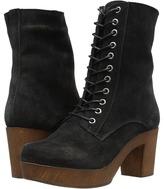 Eric Michael Victoria Women's Shoes