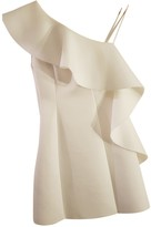 Asos Dress for Women
