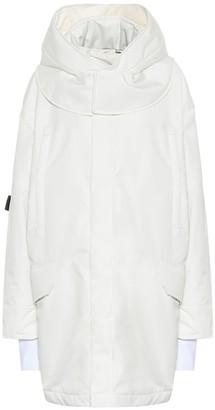 Raf Simons x Templa ski jacket