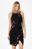 Parker Coraline Dress