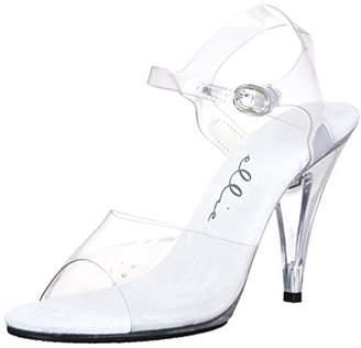Ellie Shoes Women's 405-brook