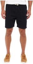 Scotch & Soda Home Alone Sweat Shorts