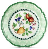 Villeroy & Boch French Garden Antibes Dinnerware Collection Salad Plate