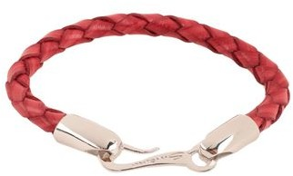 Santoni Bracelet