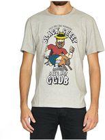 Golden Goose Deluxe Brand Tshirt