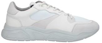 AllSaints Low-tops & sneakers