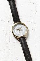 Urban Outfitters Zodiac Watch