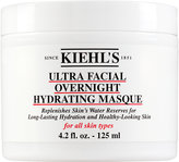 Kiehl's Women's Ultra Facial Overnight Hydrating Masque