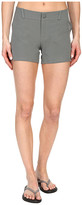 The North Face Bond Girl Shorts