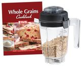 Vita-Mix Vitamix® Grain Container with Dry Blades