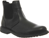 Timberland Stormbuck Chelsea Boots