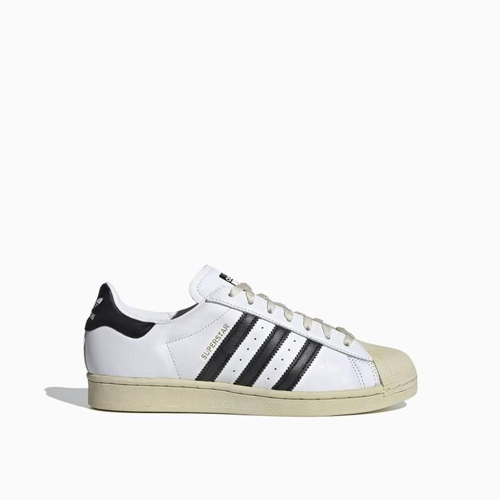 Mens Adidas Shell Toes | Shop the world