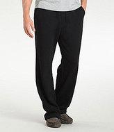 UGG Colton Lounge Pants
