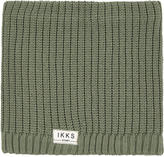 Ikks Neck warmer