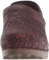 Sanita Professional Gwenore Women's Clog Shoes
