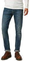 Topman Men's Slim Fit Jeans