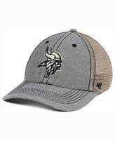 '47 Minnesota Vikings Starboard Closer Cap