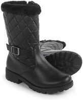Aquatherm By Santana Canada Whittaker 2 Snow Boots - Waterproof, Insulated (For Women)