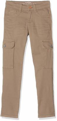 s.Oliver Junior Trouser Hose Lang Boy's