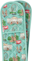 Cath Kidston London Double Oven Glove
