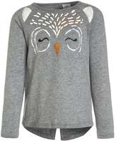 Gap ANIMAL Long sleeved top grey