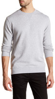 Gant Simple Sweatshirt