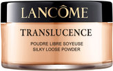 Lancôme Translucence Silky Loose Powder