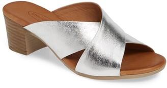 Sheridan Mia Tonia Slide Sandal