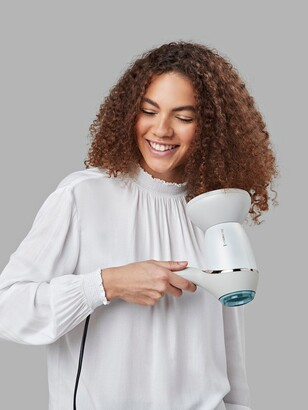 Remington HYDRAluxe Pro Dryer