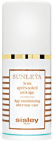 Sisley Paris Sisley-Paris Sunleya Age Minimizing After-Sun Care