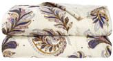 Yves Delorme Parure Queen Bed Quilted Bedspread 230x250cm