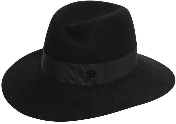 4cb9f8e2eb480 Hats For Women - ShopStyle UK