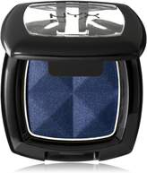 NYX Single Eye Shadow - ES77a - Marine