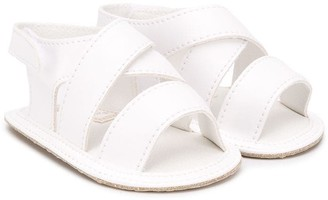 Aletta Open-Toe Sandals