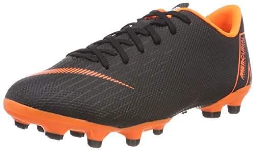 33348654b50 Nike Kids Football - ShopStyle UK