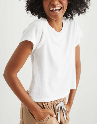 aerie Oh Baby! T-Shirt