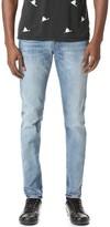 Scotch & Soda Tye Jeans